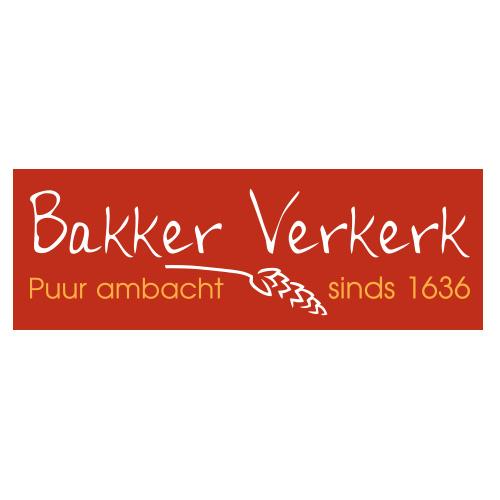 Bakker Verkerk