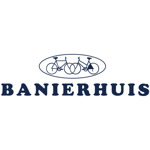 Banierhuis