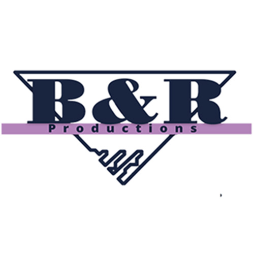 B&R Productions