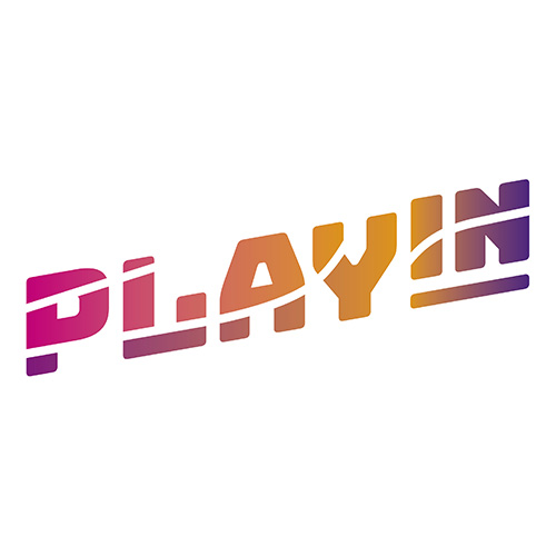 Play-in